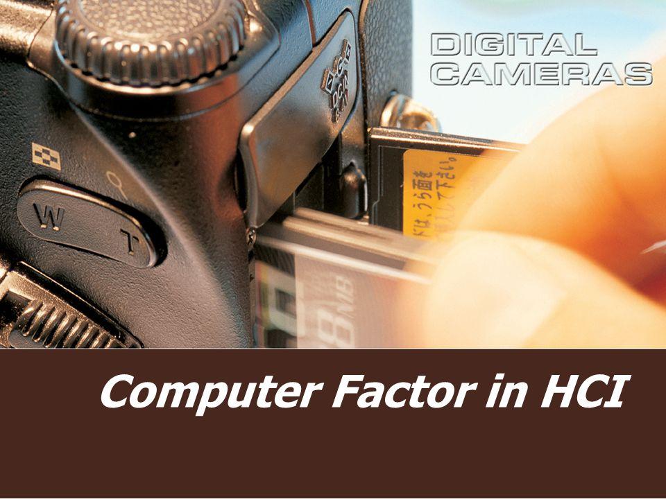 Multifunction Input devices Beberapa alat masukan mempunyai fungsi ganda, yaitu sebagai alat masukan dan sekaligus sebagai alat keluaran (output) untuk menampilkan hasil.