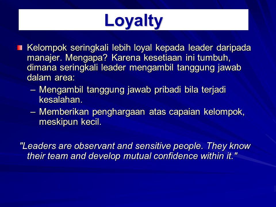 Differences In Perspectives CARA PANDANG MANAGER DENGAN LEADER BERBEDA. Misalnya: Manager adalah posisi dengan tanggung jawab untuk menyelesaikan tuga