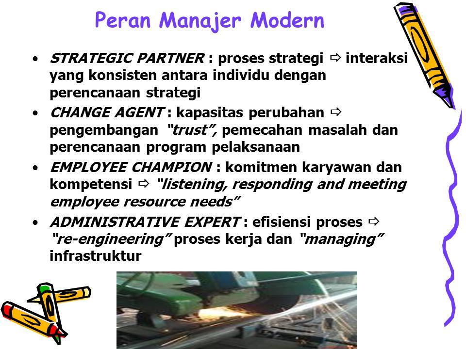 Peran Manajer DESSIMINATOR : menyalurkan informasi kepada yang membutuhkan (informasi yang dikirimkan dapat saja telah ditafsirkan oleh manajer ybs. S