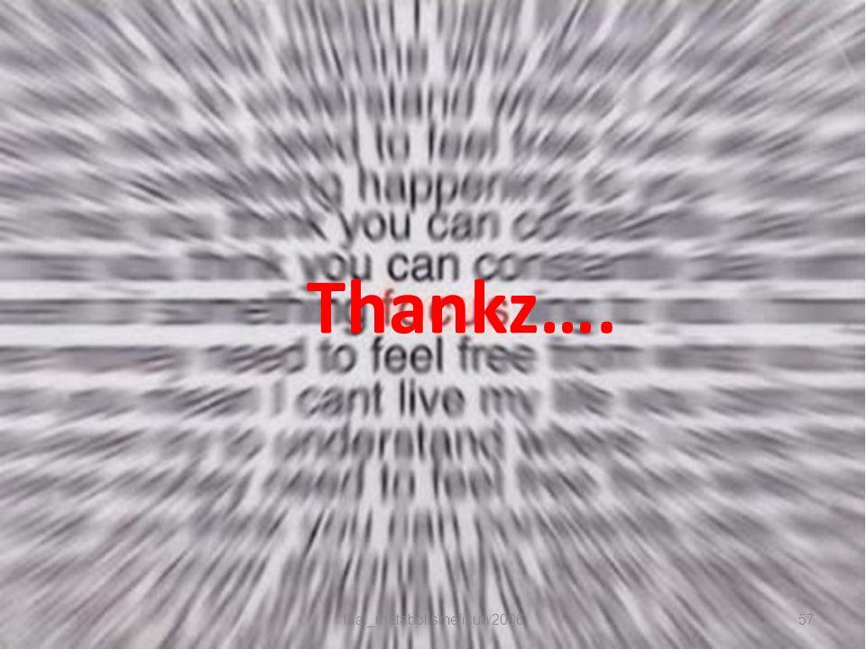Thankz…. faal_metabolisme/ikun/200657