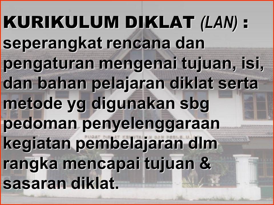 Karyawisata 2 hari Karyawisata 2 hari : -1 hr FT Geodesi & Geomatika-ITB, dan -1 hari ke BAKOSURTANAL dan/atau LAPAN-Jakarta.