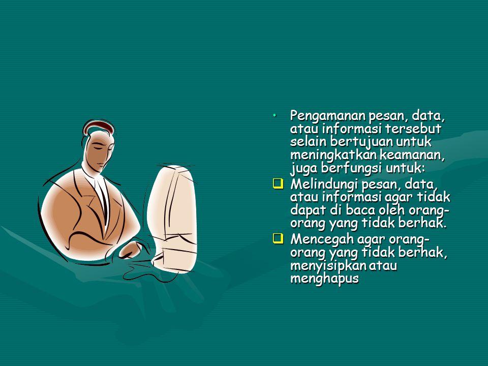 Yang seru dan yang lucu Jebolnya web Indonesia !!Jebolnya web Indonesia !!