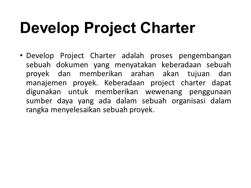 Close Project or Phase: Tools and Techniques Expert Judgment PM lain diluar organisasi tersebut, PMO, Professional and technical associations.