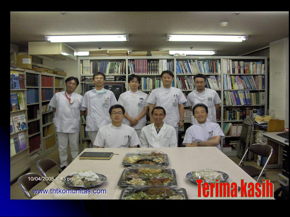 www.thtkomunitas.com