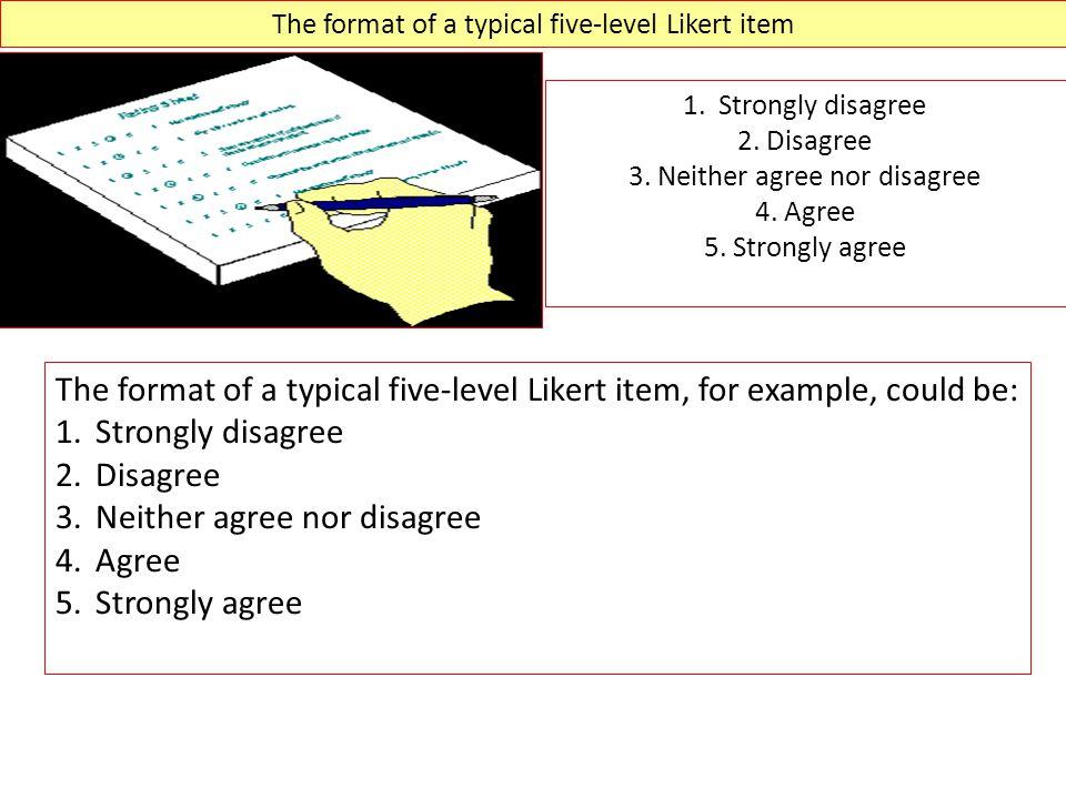 PENULISAN ITEM (BUTIR –BUTIR TES) Tipe Pilihan Ganda 1.Item hendaklah menanyakan hal yang penting untuk diketahui.
