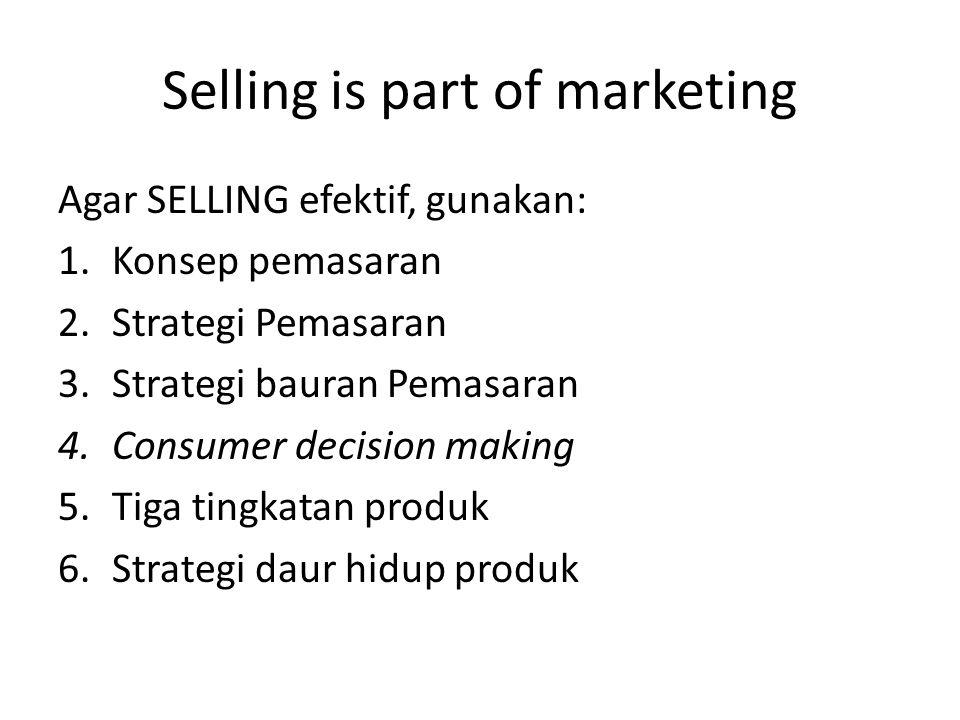 I. Marketing Functions Fungsi pemasaran bertujuan untuk mengubah produk/menciptakan utilitas produk berdasarkan bentuk (form), waktu (time), tempat (p