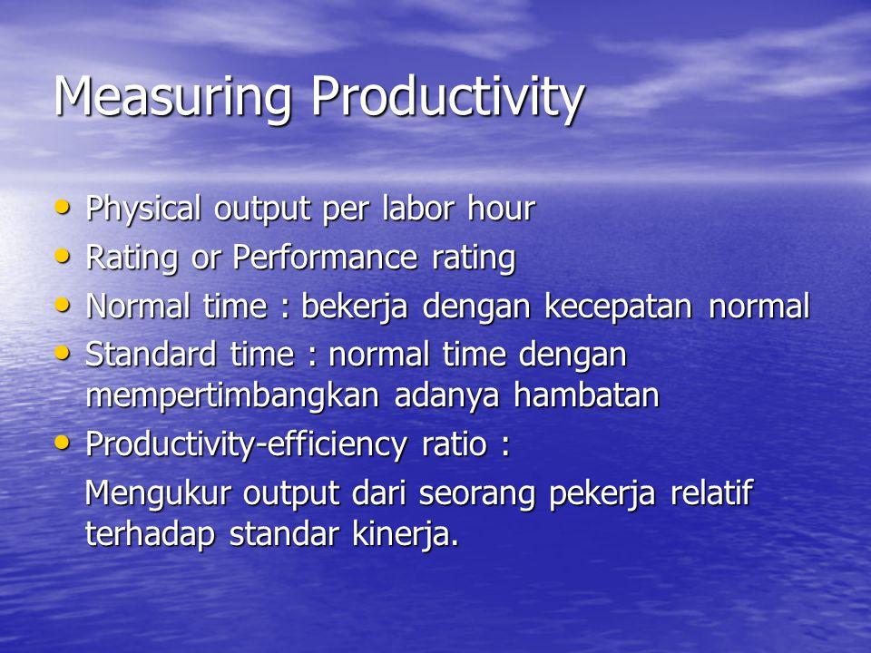 Cost Department Berdasarkan informasi dari kartu absensi dan kartu jam kerja, maka dicatat biaya tenaga kerja langsung ke pesanan atau ke departemen.