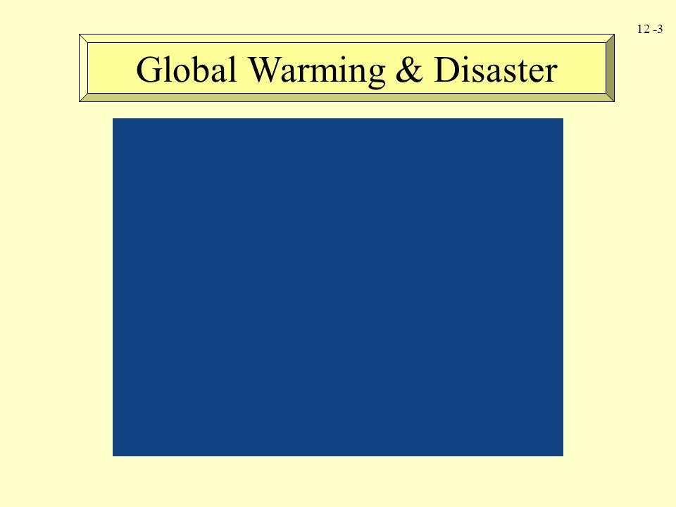 12 -24 Life-cycle cost assessment memberikan biaya dan manfaat bagi konsekuensi dan perbaikan lingkungan.