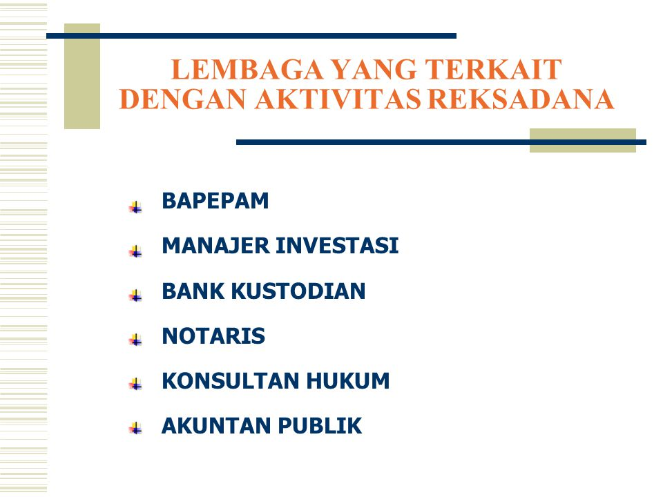 SIMAS SATU PRODUCT PROFILE Initial Investment : Rp.1.000.000,- Next Investment: Rp. 200.000,-