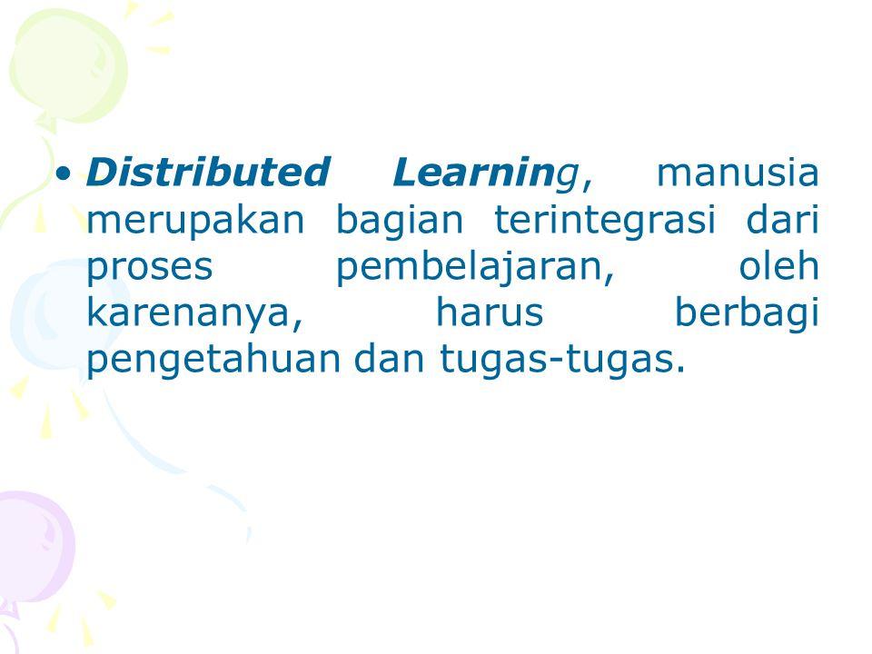 Model Pembelajaran Disain atau rancangan dan urutan langkah operasional suatu proses pembelajaran.