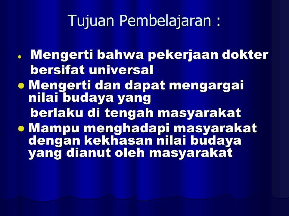 Alam Terkembang Jadi Guru Masyarakat Minangkabau menamakan tanah airnya dengan istilah Alam Minangkabau.
