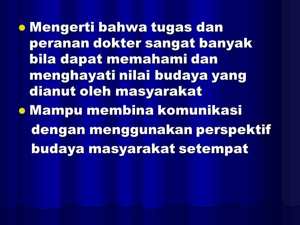 WILAYAH MINANGKABAU Minangkabau vs Sumatera Barat Minangkabau vs Sumatera Barat Minangkabau merupakan wilayah budaya Minangkabau merupakan wilayah budaya > budaya Minangkabau : darek, pasisia > budaya Minangkabau : darek, pasisia atau luhak vs rantau atau luhak vs rantau Sumatera Barat merupakan wilayah Sumatera Barat merupakan wilayah administratif > tidak ada budaya administratif > tidak ada budaya Sumatera Barat Sumatera Barat