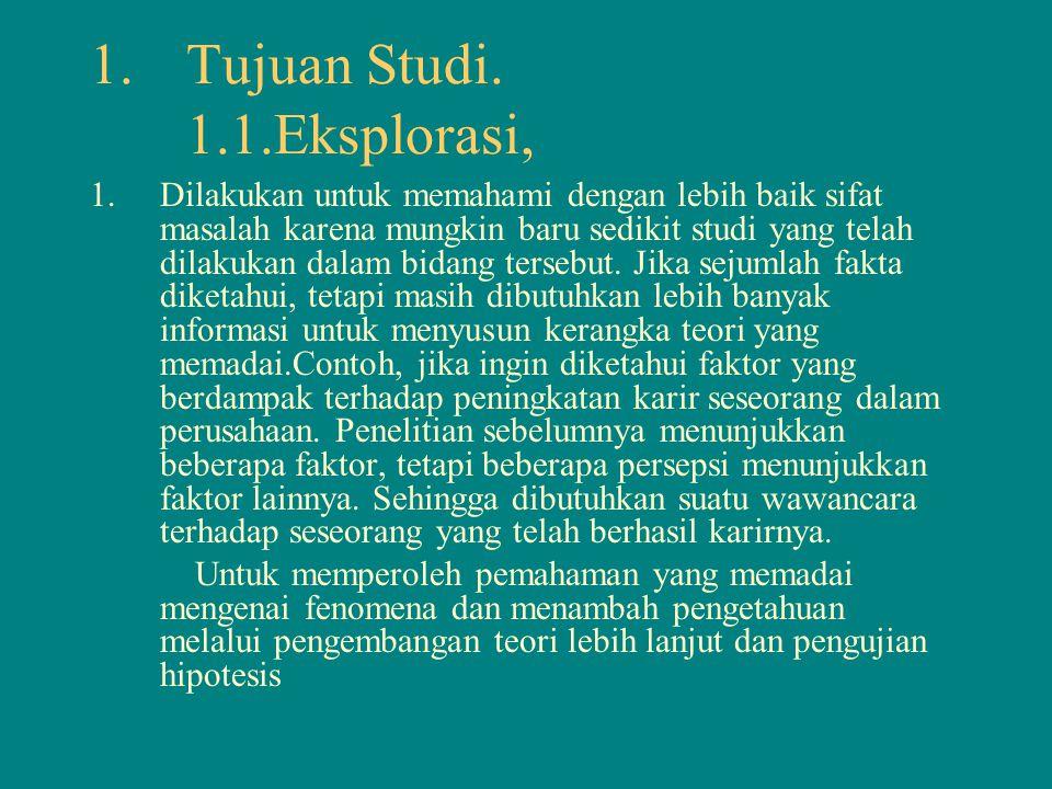 Contoh Eksp.Lab.
