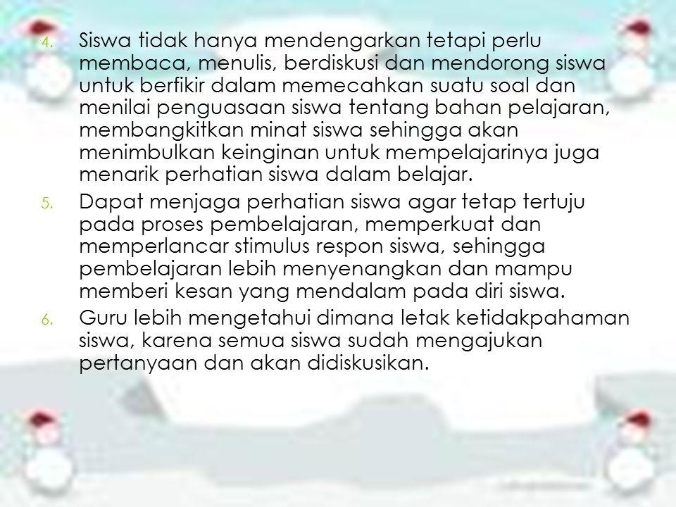 LEMBAGA KEUANGAN Disusun Oleh : Nunung Noor R.I.