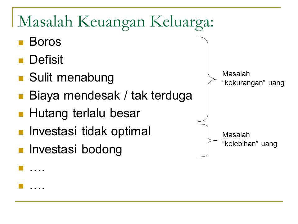 Safir Senduk & Rekan Wisma GKBI, Lt.39, Rg. 3901 Jl.