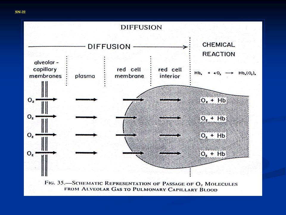 Klasifikasi Penyakit Paru Ditinjau dari aspek : 1.