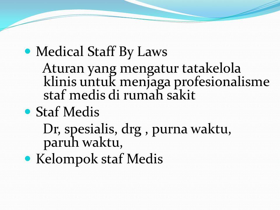 Pasal 29 Melindungi dan memberikan bantuan hukum bagi semua petugas Rumah Sakit dalam melaksanakan tugas Pasal 46 Rumah Sakit bertanggung jawab secara hukum terhadap semua kerugian yang ditimbulkan atas kelalaian yang dilakukan oleh tenaga kesehatan di Rumah Sakit UU RUMAH SAKIT