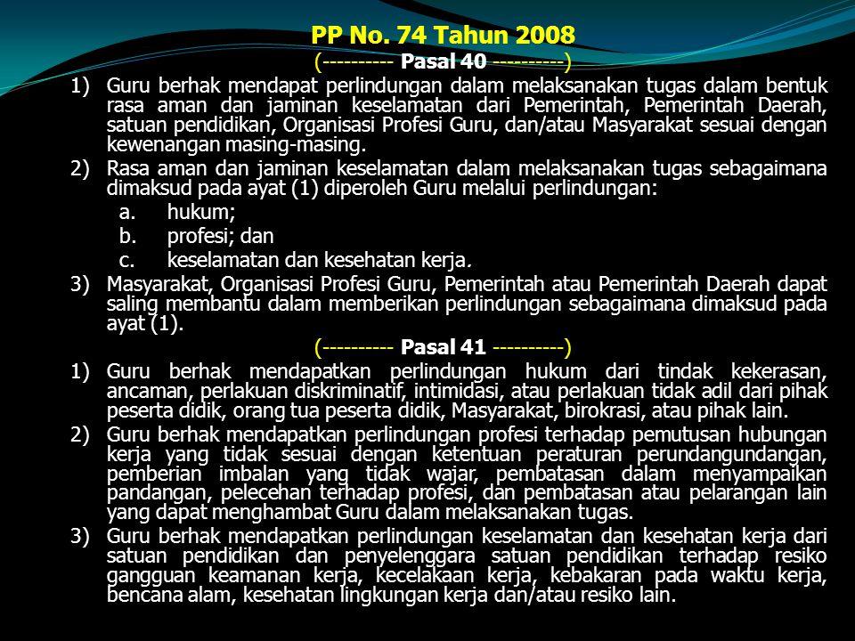 PP No.