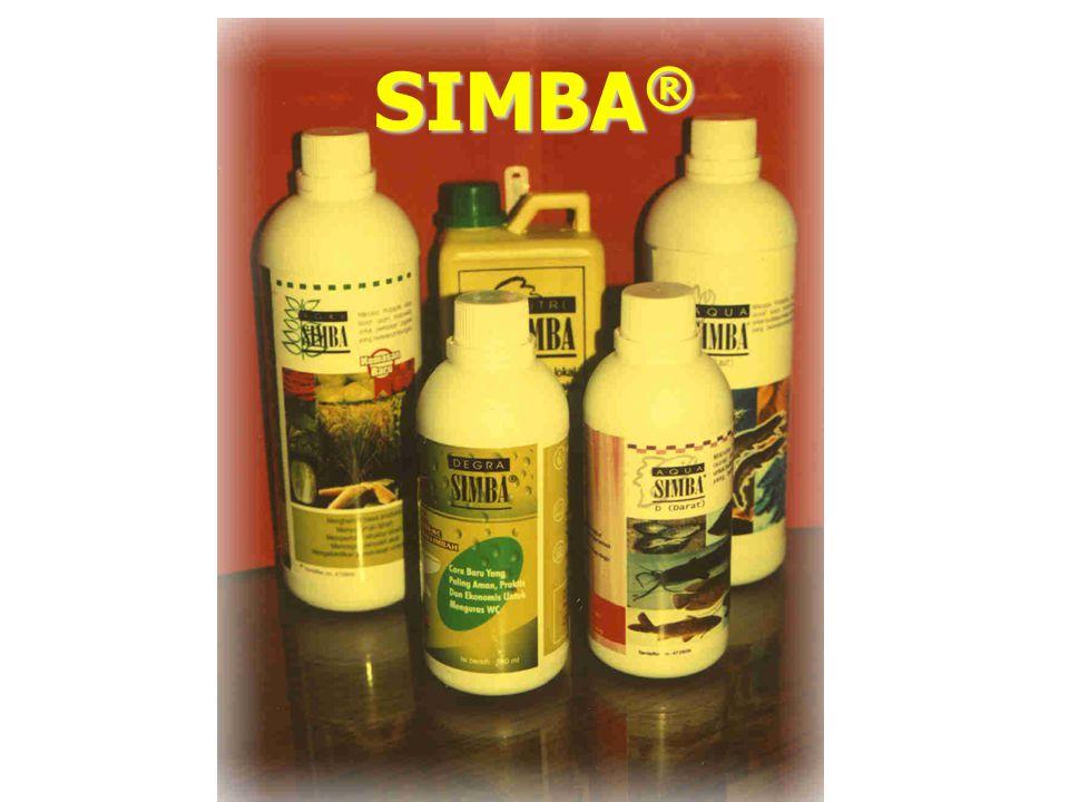 SIMBA ®