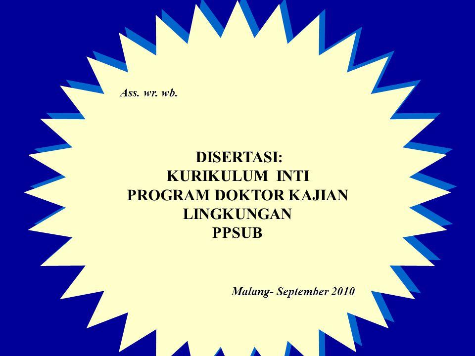 PROSES PENELITIAN MINATGAGASANTEORI KONSEPS UALISAS I OPERA- SIONALI SASI Pemilihan Metode Penelitian: 1.