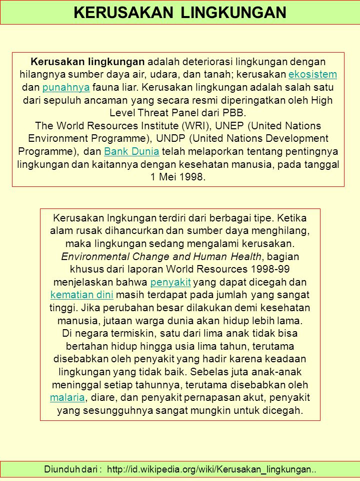 Diunduh dari : http://www.jrablog.com/2011/02/16-stages-of-project-development- work.html..