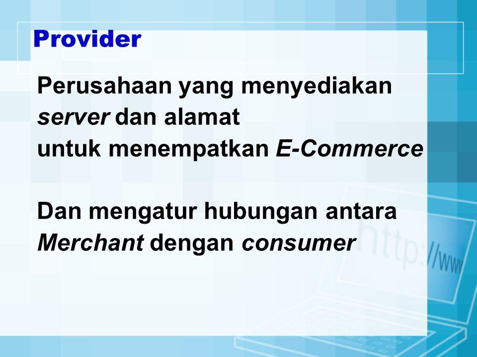 7Microtransaction Nomor rekening khusus pebisnis yang dapat pemberlakuan transfer sejumlah nilai uang dari transaksi yang mengguna kan credit card secara on- line.