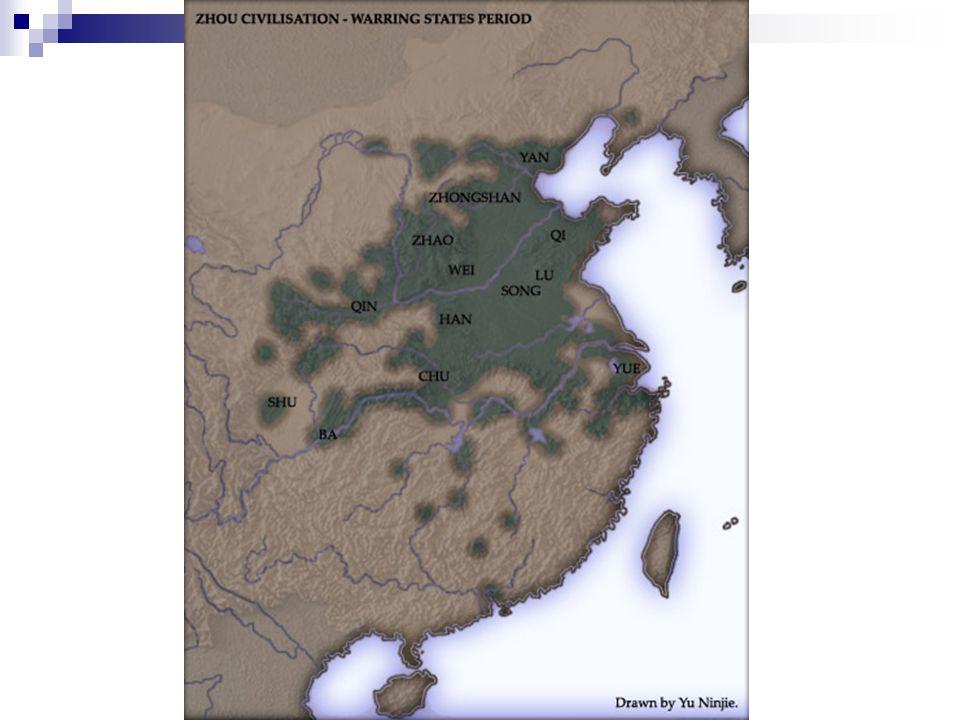田园诗派 : Meng Haoran ( 孟浩然, 689/691 - 740), Wang Wei ( 王维, 701 - 761), Chu Guangxi, ( 儲光羲, 707 - 760), Chang Jian ( 常建 ), Zu Yong ( 祖咏 ), Pei Di ( 裴迪 ), Qi Wu Qian ( 綦毋潜 ), Qiu Wei ( 丘为 ), dll