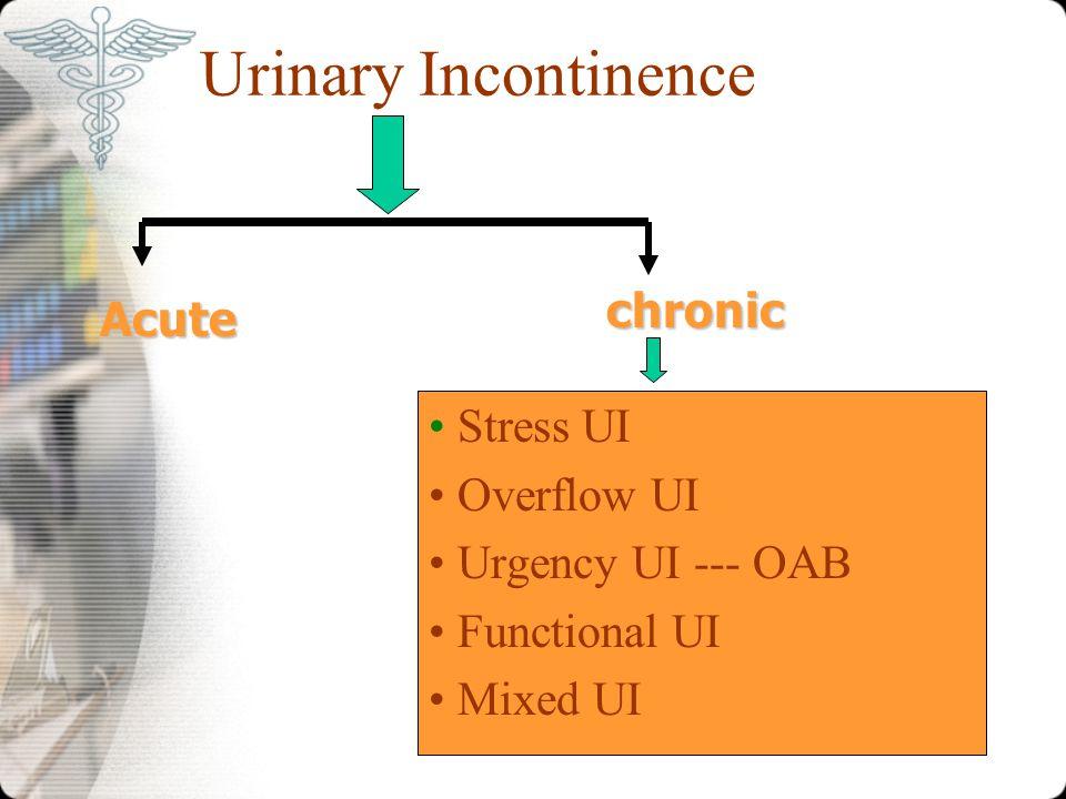 20 Diagnosis Obat-obatan yang mungkin berpengaruh terhadap fungsi berkemih Diuretik Antidepresan Antihipertensi Hipnotik Analgesik Narkotika Sedatif OTC obat tidur dan demam Antipsikotik Herbal