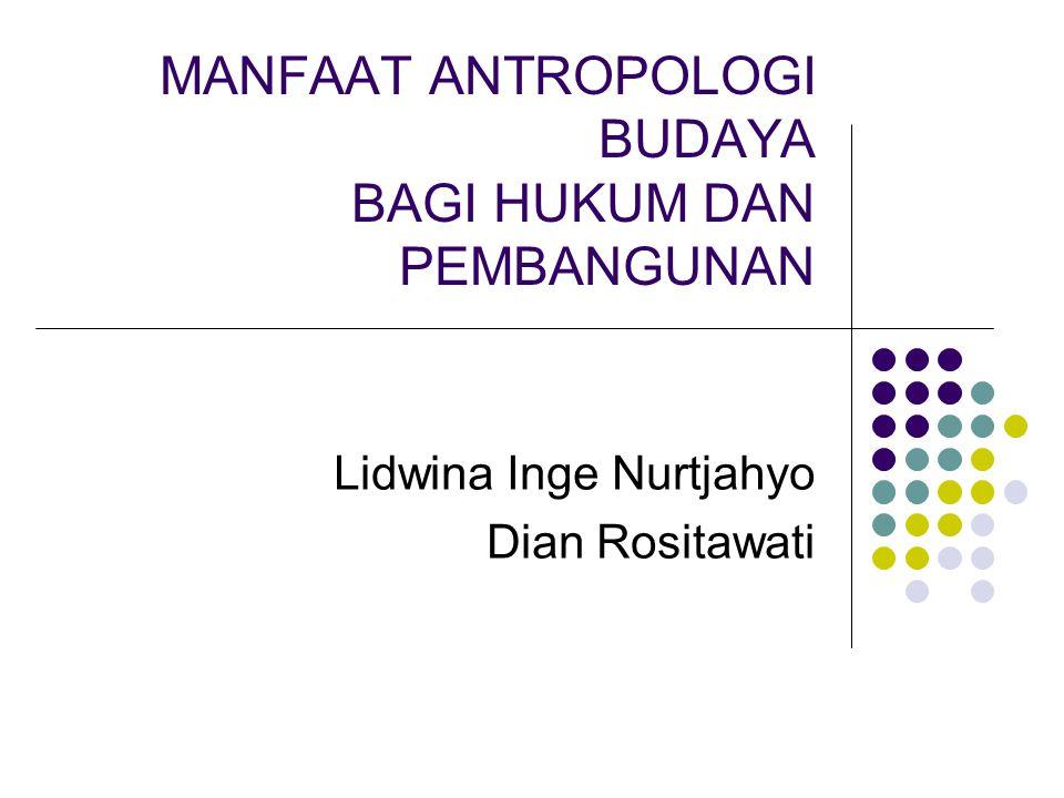 Definisi Antropologi Terapan Antropologi terapan adalah penerapan dari data, metodologi, perspektif dan teori antropologi pada tataran praktis, untuk mengidentifikasi atau memecahkan permasalahan sosial.