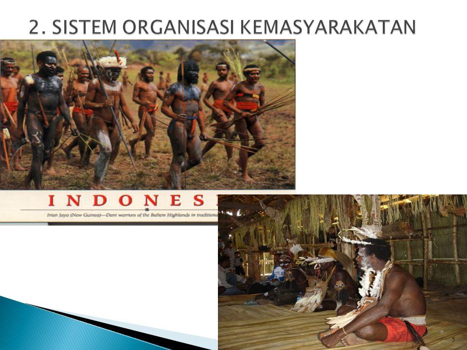 mempelajari gejala : Biobudaya → aspek biologis sosiobudaya → tingkah laku manusia Interaksi kesehatan dan penyakit dari berbagai segi terutama terkait dengan budaya 16