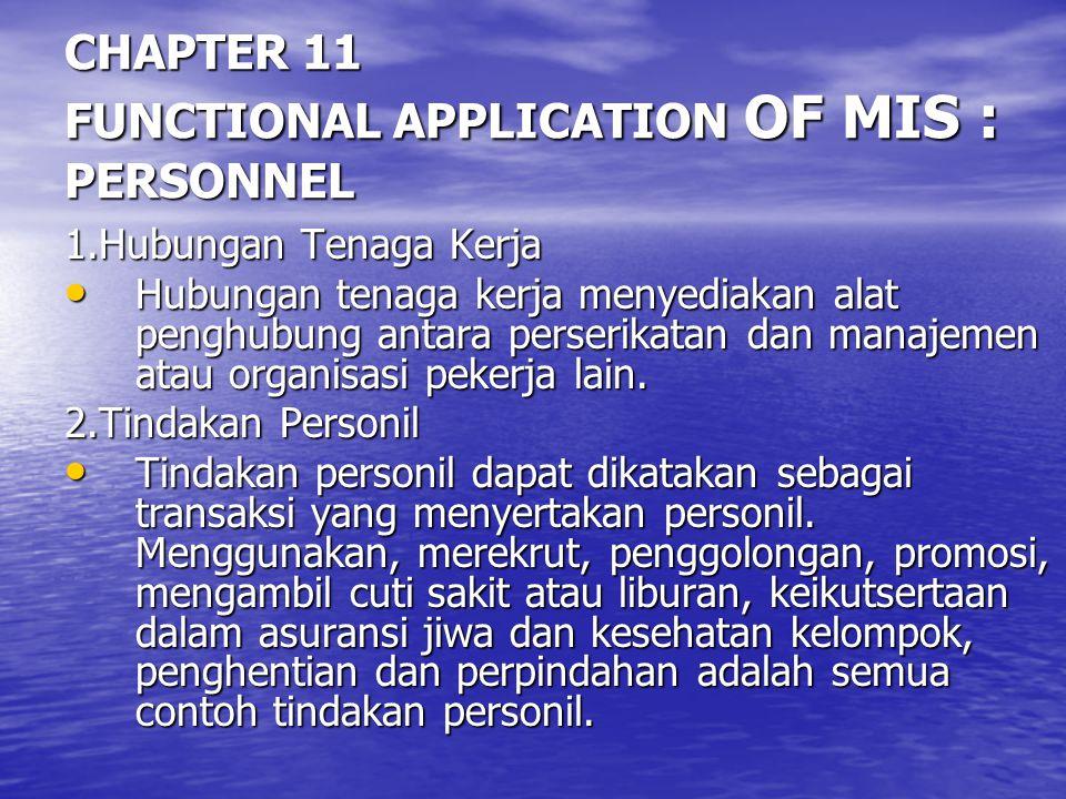 6. Pengendalian mutu Pengendalian mutu (QC) memastikan bahwa material, barang dalam pengolahan, dan barang jadi bisa diterima standard mutu. Pengendal