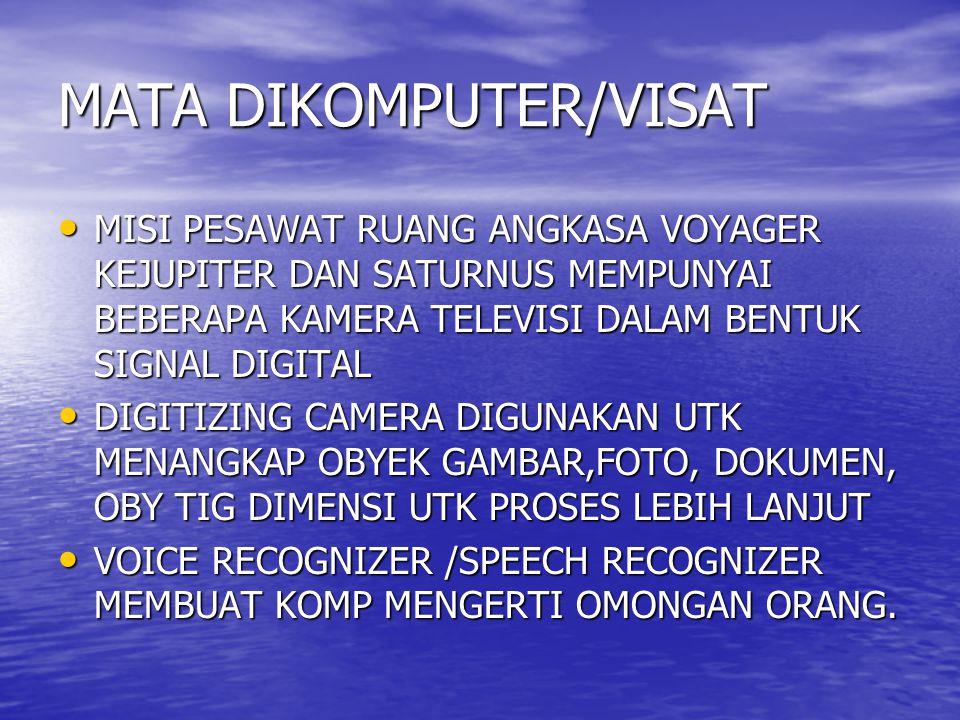 OPTICAL DATA READER ( MEMBACA DATA LANGSUNG DR KERTAS TANPA MENGGUNAKAN TINTA MAGNETIK OPTICAL DATA READER BERUPA OPTICAL CHARAKTER RECOGNITION READER, OCR TAG READER, BAR CODE WARD DAN OMR/ OPTICAL MARK RECOGNATION READER BYK DIGUNAKAN UTK PENILAIAN JAW TES DR KERTAS DG PENSIL 2B(MEMASUKAN LEMBAR JWB MARK SENSE FORM KE OMR READER OPTICAL DATA READER BERUPA OPTICAL CHARAKTER RECOGNITION READER, OCR TAG READER, BAR CODE WARD DAN OMR/ OPTICAL MARK RECOGNATION READER BYK DIGUNAKAN UTK PENILAIAN JAW TES DR KERTAS DG PENSIL 2B(MEMASUKAN LEMBAR JWB MARK SENSE FORM KE OMR READER CENCOR MRP ALAT LANGSUNG MENANGKAP DATA FISIK.