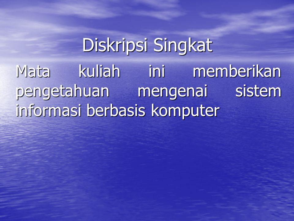 3.DSS 3.