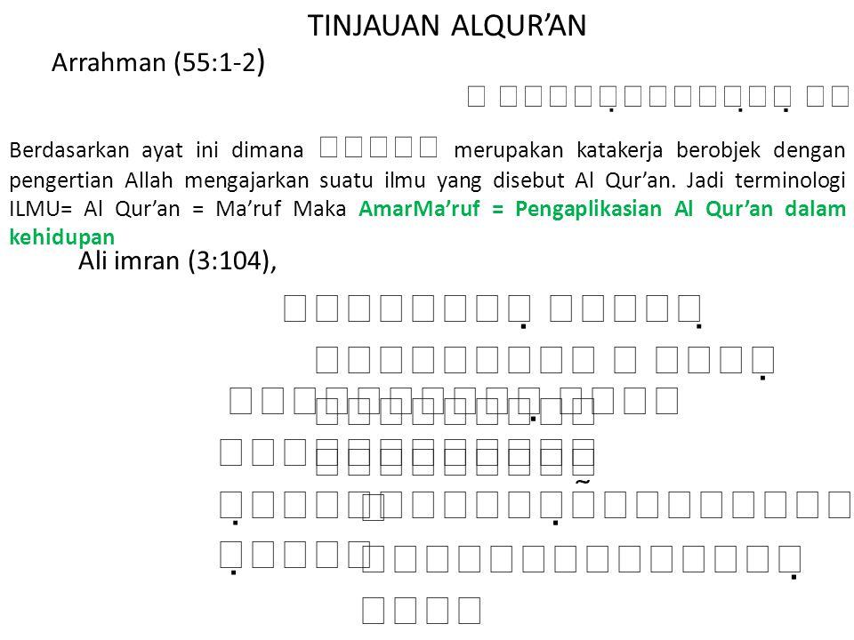 Ali imran (3:104),        12.