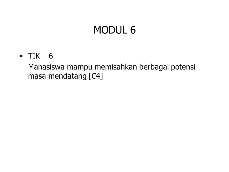 Pert.19.