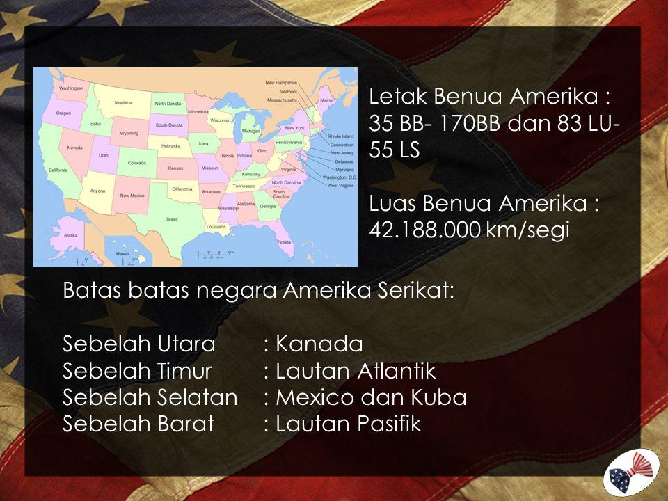 2.EKONOMI, PERDAGANGAN DAN INVESTASI Indonesia akan menjadi tuan rumah Asia-Pacific Economic Cooperation (APEC) pada tahun 2013.