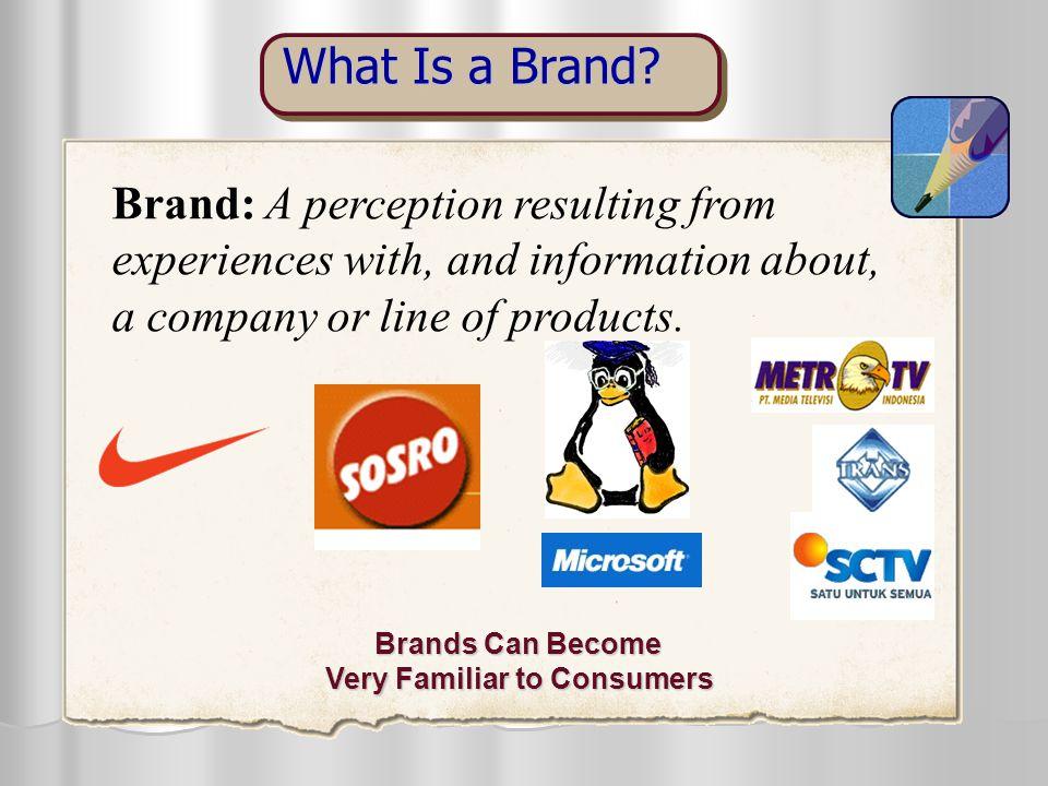 Coke: A Successful User of MC to Build a Brand