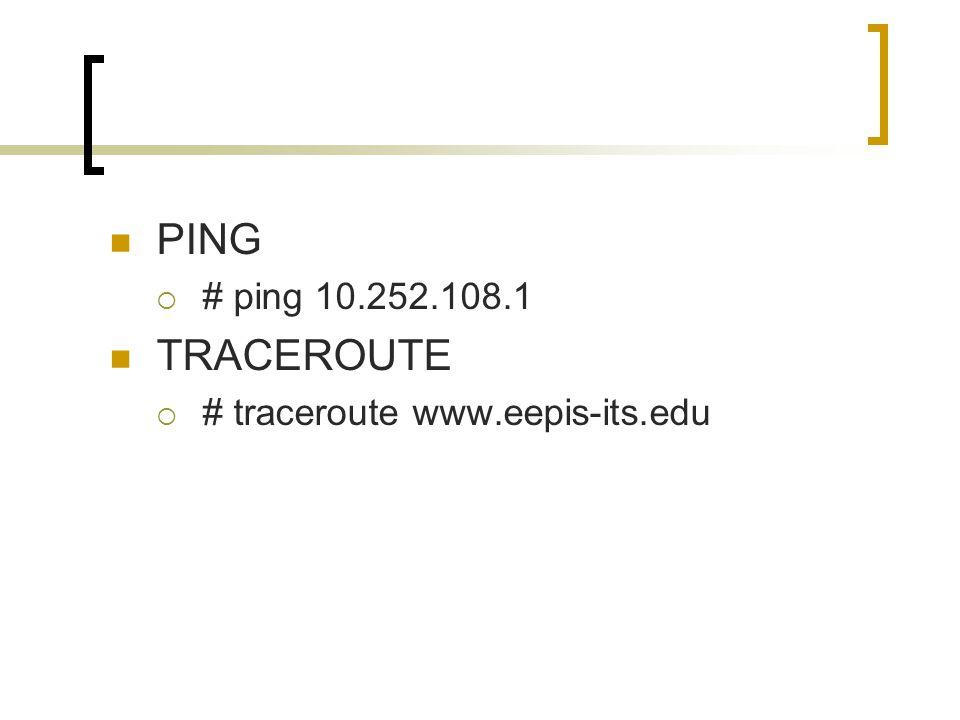 Masuk pada menu E Bps/Par/Bits Ganti nilai Current 38400 8N1 menjadi 9600 8N1 dengan menekan tombol E