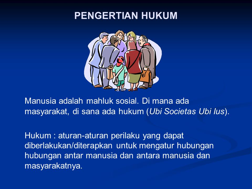 SUMBER HUKUM YURISPRUDENSI STATUTA LAW CUSTOM REASON (AKAL SEHAT) SUMBER HUKUM COMMON LAW / ANGLO SAXON