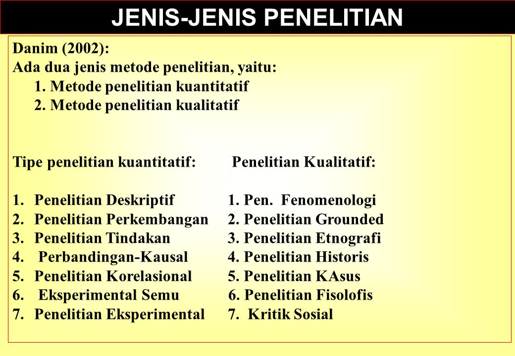 BAHASA DAN TULISAN The language you use is very, very important.