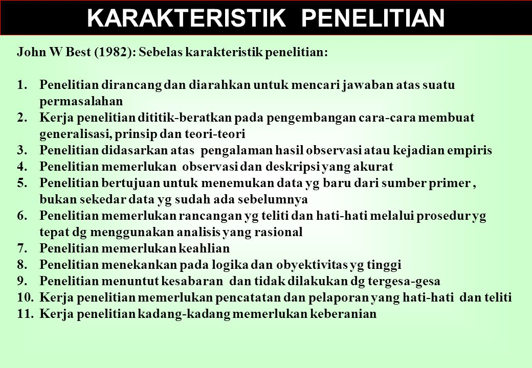 MEKANISME PERLINDUNGAN Ethical regulations or guidelines Law Universal principles of human rights