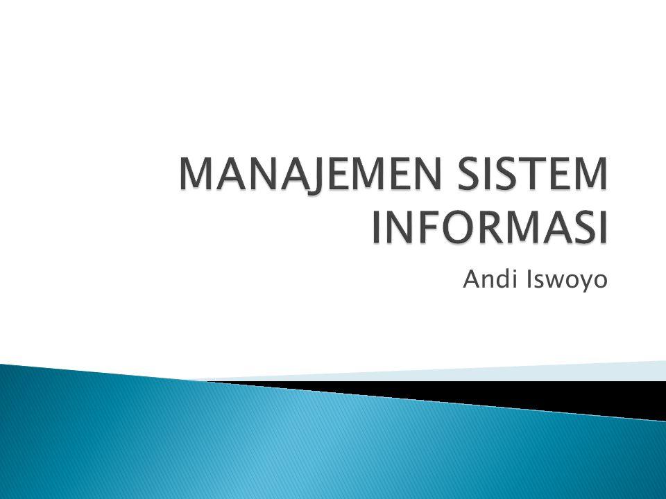  Lima komponen model pengendalian internal yang saling berhubungan 1Lingkungan pengendalian 2Aktivitas pengendalian 3Penilaian resiko 4Informasi dan komunikasi 5Pengawasan (Monitoring)