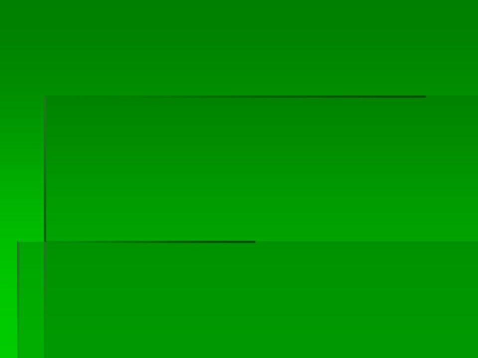 Mandi Wajib / Janabat Mandi janabat setelah mengeluarkan air mani atau bertemunya dua persunatan, atau hendak menghadiri shalat jum'at atau kamu lepas dari haid atau nifas maka hendaklah kamu mandi dan memulai dengan membasuh kedua tanganmu, dengan niat ikhlas karena Allah.