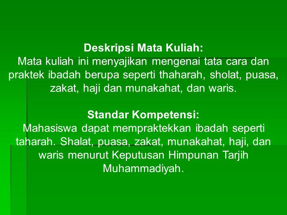Konsep Fiqih 1.Pengertian Fiqh 2.Sumber Hukum Islam 3.Ruang Lingkup Fiqh 4.Pengertian Fiqh Ibadah 5.Ruang Lingkup Fiqh Ibadah