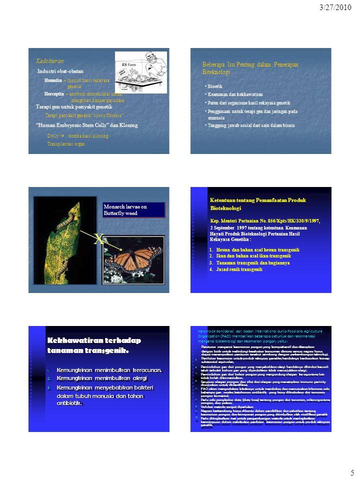 3/27/2010 6 BERTANI SECARA HYDROPONICS  HYDROPONICS : Pengetahuan tentang cara bertani/bercocok tanam tumbuhan dlm medium bukan tanah dan menggunakan air sbg hara dan sbg medium pembawa campuran hara lain yg diperlukan utk pertumbuhan tanaman secara optimal  HYDROPONICS HYDRO (air) + PONOS (kerja)  Dicetuskan oleh Dr.
