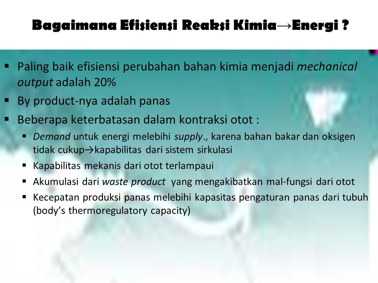 9 Darimana Sumber Energi Diperoleh.