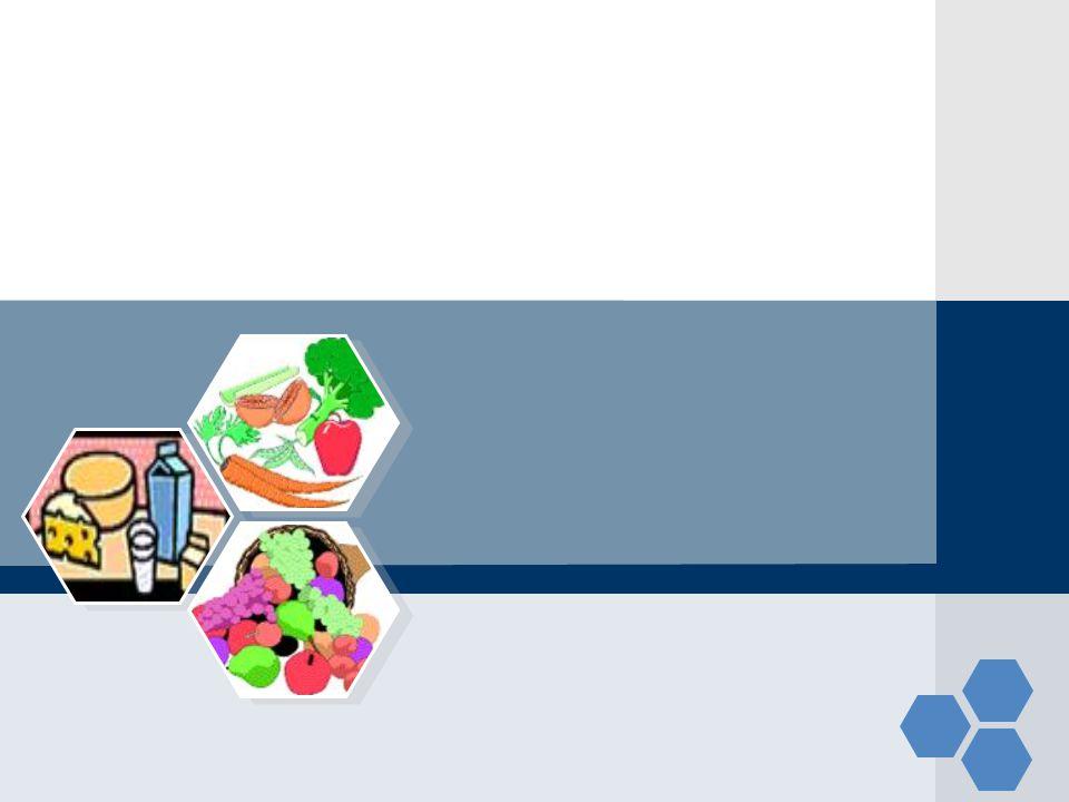 Contoh: tempe, tahu, oncom, bir pletok, wedang jahe, cincau, tape beras, peujeum, dodol, kredok, urap, asinan, sayur asin, kacang rebus, tauge sayuran dan buah- buahan tropis, bahan lalapan, rumput laut, dsbnya DEFINISI Pangan tradisional BERBAHAN LOKAL: Bahan baku atau resep makanan dan minuman yang terbuat dari bahan-bahan yang terdapat di Indonesia dan telah dikenal sejak dahulu.
