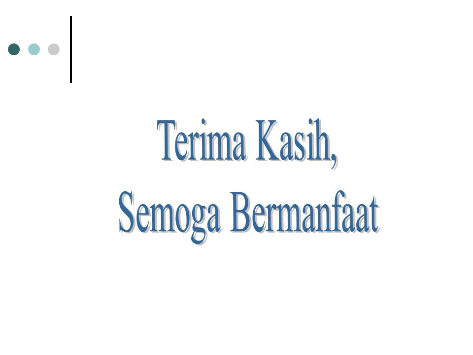 Peringkat Proper 2004-2005 Jumlah yang ber-sertifikasi ISO 14001 Emas (nihil)- Hijau (total 23)13 Biru (total 221)30 Merah (total 150)7 Hitam (total 7