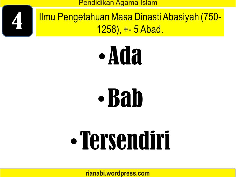 ALIRAN FIQH Madrasah ar-Ra'yi Madrasah al-Hadits Thaha Jabir Fayadl al-Ulwani, dalam kitabnya Adab al-Ikhtilaf fi al-Islam menjelaskan bahwa mazhab fi