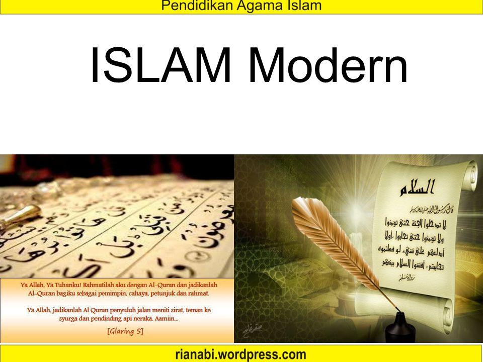 Ilmuan Muslim Masa Silam 2